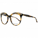 Guess by Marciano glasses GM0336 053 52