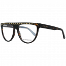 Guess by Marciano glasses GM0338 052 56
