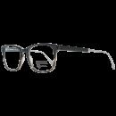 wholesale Glasses: Harley-Davidson glasses HD1027 005 54