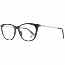 Großhandel Brillen:Web Brille WE5254 001 52