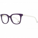Großhandel Brillen:Web Brille WE5260 083 49