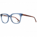Großhandel Brillen:Web Brille WE5260 092 49