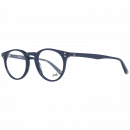 Großhandel Brillen:Web Brille WE5281 090 46