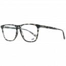Großhandel Brillen:Web Brille WE5286 055 55