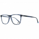 Großhandel Brillen:Web Brille WE5286 092 55