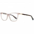 grossiste Lunettes: Lunettes Gant GA4075 045 53