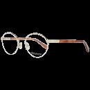 nagyker Ruha és kiegészítők: Gant szemüveg GA3222 032 50