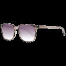hurtownia Fashion & Moda: Okulary przeciwsłoneczne Gant GA7111 55Z 54
