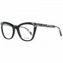 Guess glasses GU2674 001 51