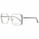 Guess by Marciano glasses GM0333 010 53