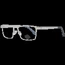 nagyker Ruha és kiegészítők: Harley-Davidson szemüveg HD0787 010 55
