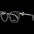 hurtownia Fashion & Moda: Okulary Roberto Cavalli RC5075 001 53
