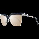 wholesale Sunglasses: Dsquared2 sunglasses DQ0288 52G 63