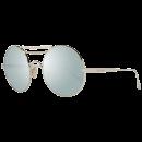 wholesale Sunglasses: Roberto Cavalli sunglasses RC1137 32Q 58