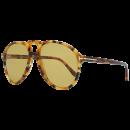 wholesale Sunglasses: Tom Ford sunglasses FT0645 55E 57