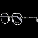 hurtownia Fashion & Moda: Okulary Yohji Yamamoto YY3018 400 53