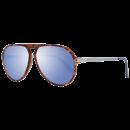 Guess sunglasses GU6941 53W 59