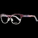 Guess glasses GU2679 082 54