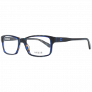 Guess glasses GU1906 092 55