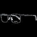 Guess glasses GU1965-F 005 55