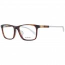 Guess glasses GU1971-F 052 55