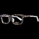Guess glasses GU1971-F 055 55