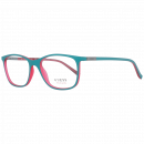 Guess glasses GU3004 088 51