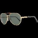 wholesale Sunglasses: Just Cavalli Sunglasses JC916S 30N 60