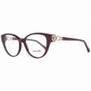Großhandel Brillen: Roberto Cavalli Brille RC5057 069 54
