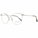 wholesale Glasses: Roberto Cavalli glasses RC5065 032 55