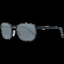 wholesale Fashion & Apparel: Rodenstock sunglasses R1416 A 54