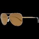 Ralph Lauren Sunglasses RA4125 63577D 59