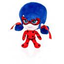 Miraculous ladybug plush 28cm