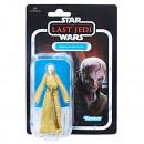 wholesale Licensed Products: Star Wars E8 Vintage - Supreme Leader Snoke Hasbro