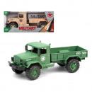 Camion 112695 Militaire