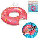 inflatable buoy donuts 108cm