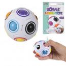 colori della palla magica