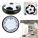 wholesale Sports & Leisure: soccer ball hovercraft d interior