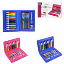 Coloring case pm x25, 2-time assorted