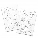 https://evdo8pe.cloudimg.io/s/resizeinbox/400x400/https://cmprea.com/_client/visuels/articles/img/photo/EC3233_VISU01.jpg