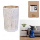 groothandel Home & Living:tauri vaas 20cm
