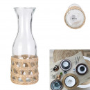wholesale Lunchboxes & Water Bottles:1l bottle with caning