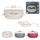 wholesale Kitchen Gadgets: 1 floor steamer special microwave, 3-times as