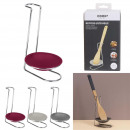 cook concept cookware holder, 3- times assorted