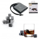 grossiste Aliments et boissons:pierre a whisky x9