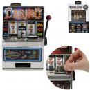 slot machine, 1 times assorted
