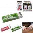 Großhandel Nahrungs- und Genussmittel: gum Electrochoc, 2-Zeit sortiert