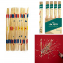Mikado giant, 1-times assorted