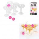 groothandel Speelgoed: spel om petill-pong speciale bubbels ...