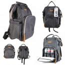 parent backpack 32x14x41cm